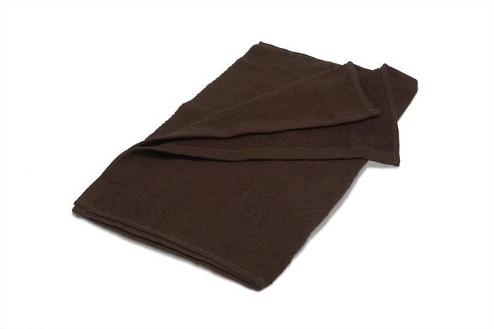 業務用タオル 薄い 乾きやすい