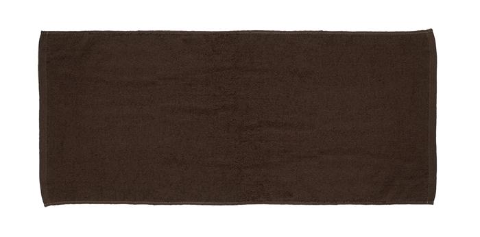 200匁 業務用タオル 10枚セット