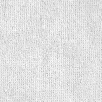 ハンドタオル ホワイト シャーリング