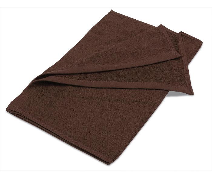 茶色いフェイスタオル 美容室タオル 美容院タオル まとめ買い
