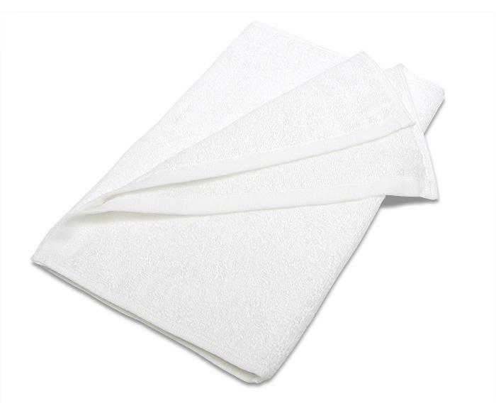 フェイスタオル 業務用タオル 理美容タオル